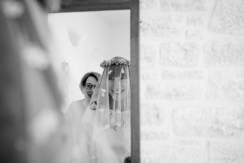 Tal & Alon | Greece wedding | Lad & Lass_0052
