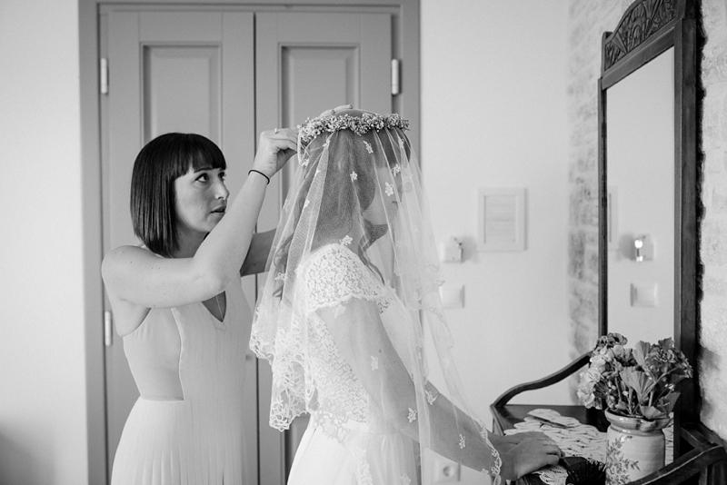 Tal & Alon | Greece wedding | Lad & Lass_0053