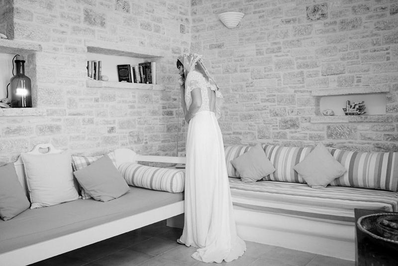 Tal & Alon | Greece wedding | Lad & Lass_0056