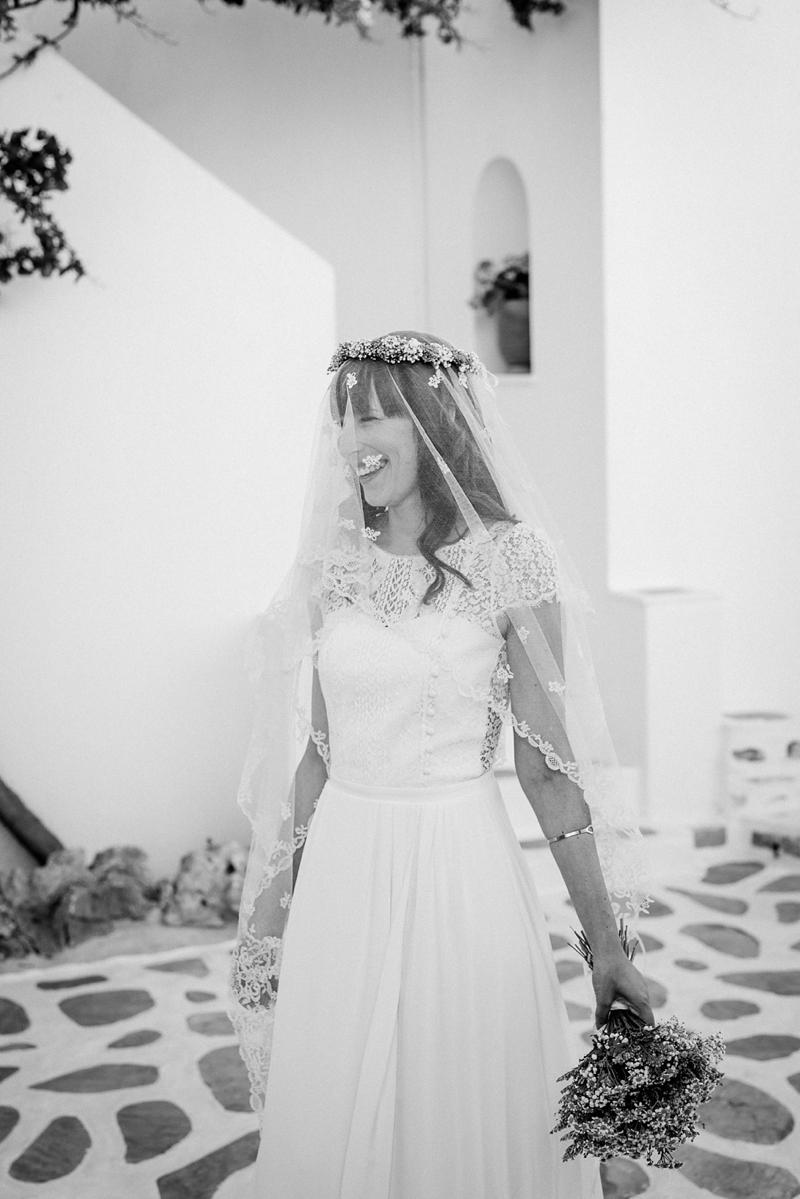 Tal & Alon | Greece wedding | Lad & Lass_0057