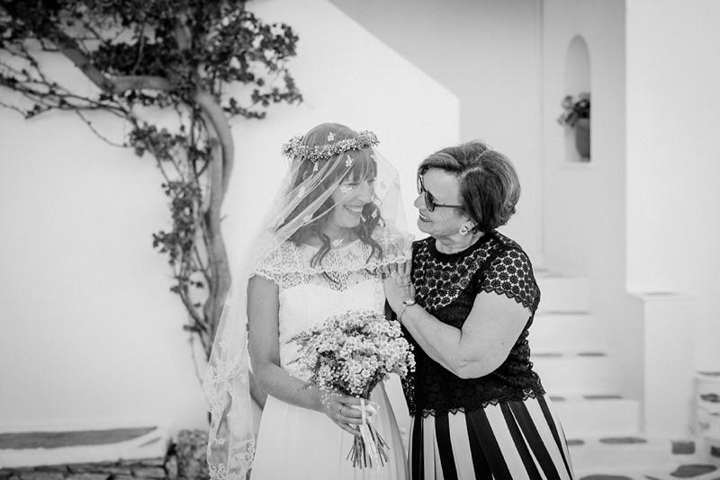 Tal & Alon | Greece wedding | Lad & Lass_0058