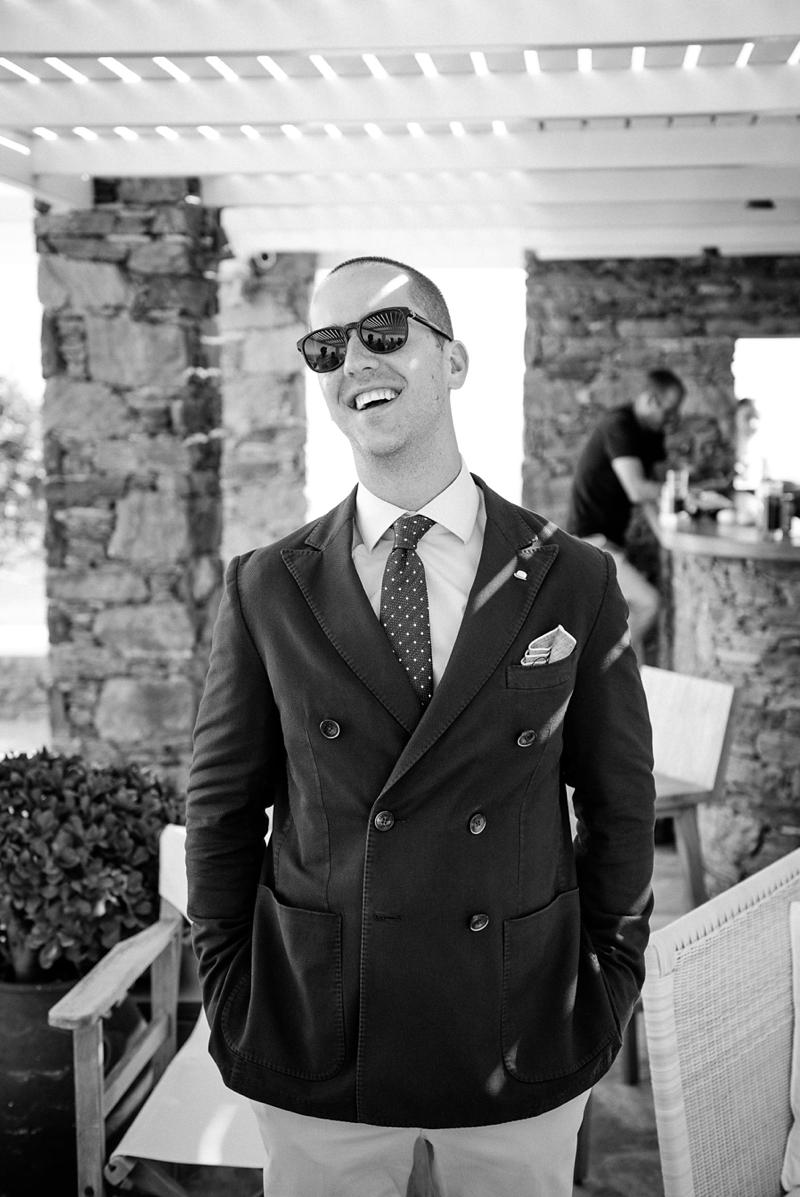 Tal & Alon | Greece wedding | Lad & Lass_0060