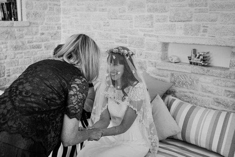 Tal & Alon | Greece wedding | Lad & Lass_0062