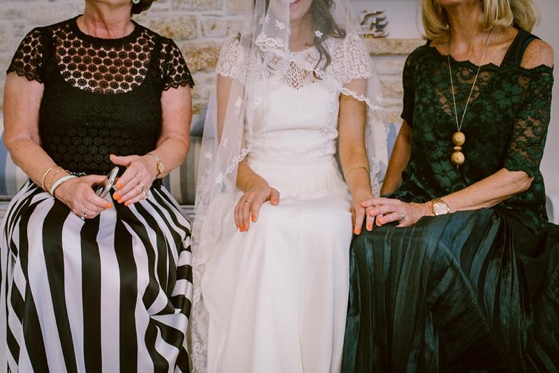 Tal & Alon | Greece wedding | Lad & Lass_0063