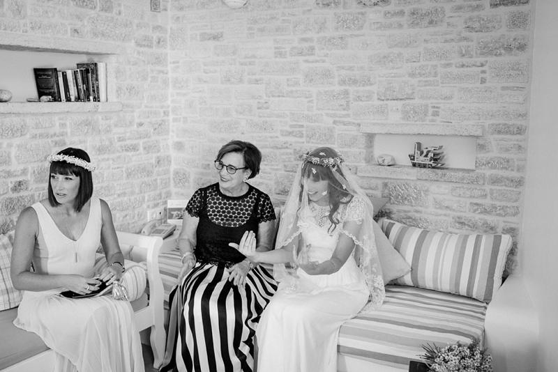 Tal & Alon | Greece wedding | Lad & Lass_0064