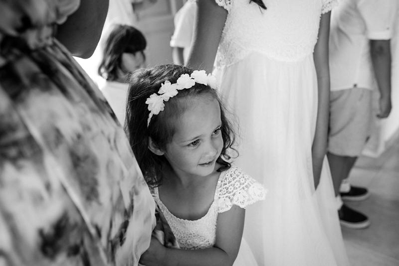 Tal & Alon | Greece wedding | Lad & Lass_0065
