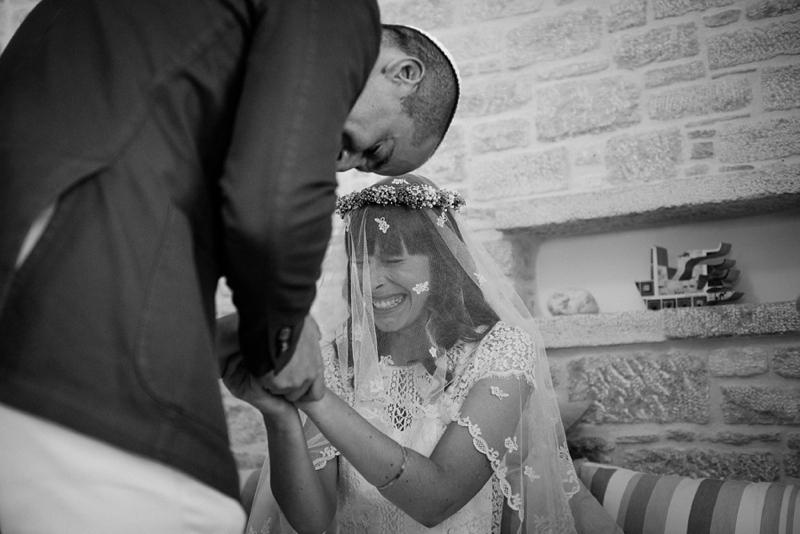 Tal & Alon | Greece wedding | Lad & Lass_0066