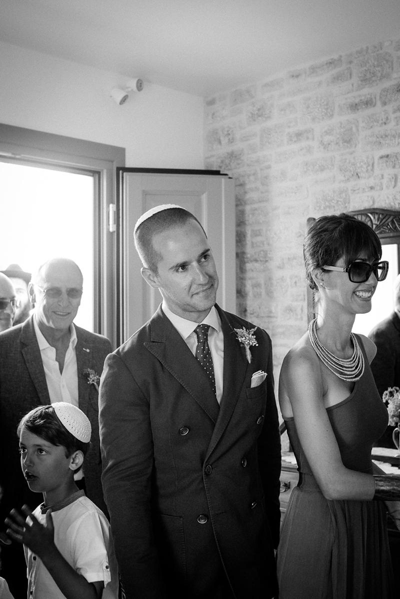 Tal & Alon | Greece wedding | Lad & Lass_0069