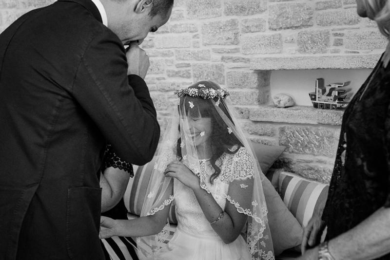 Tal & Alon | Greece wedding | Lad & Lass_0072