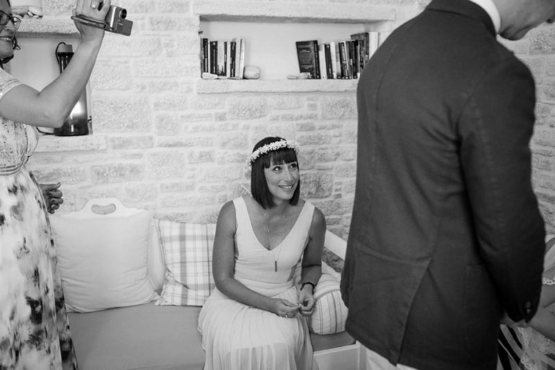 Tal & Alon | Greece wedding | Lad & Lass_0073