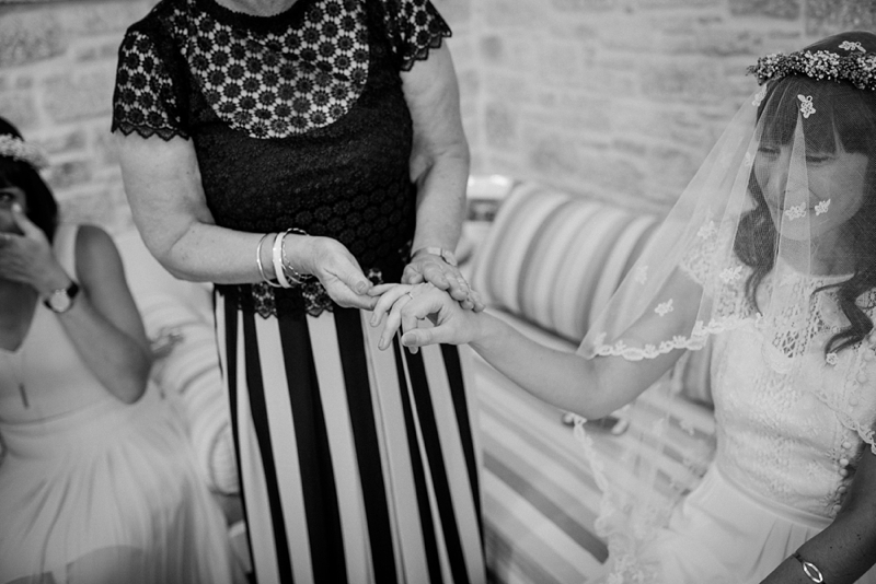 Tal & Alon | Greece wedding | Lad & Lass_0078