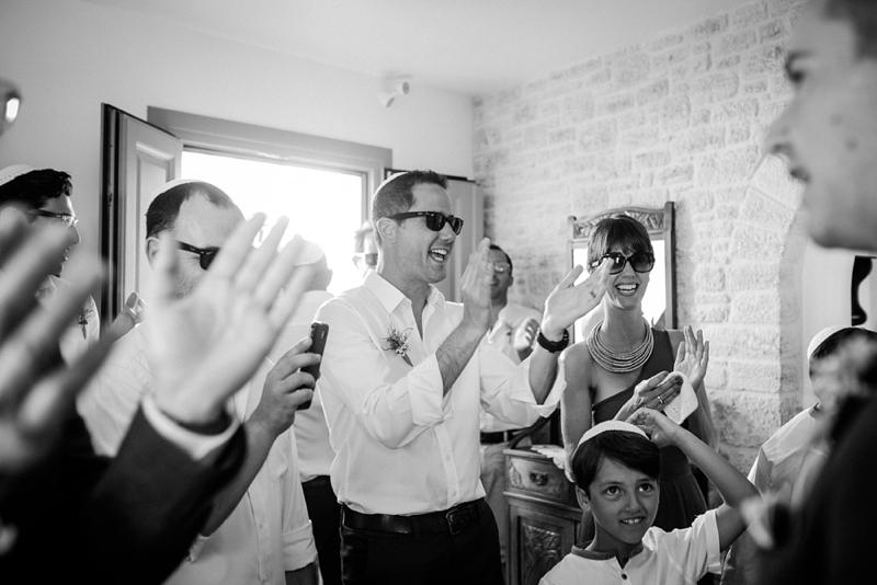 Tal & Alon | Greece wedding | Lad & Lass_0079