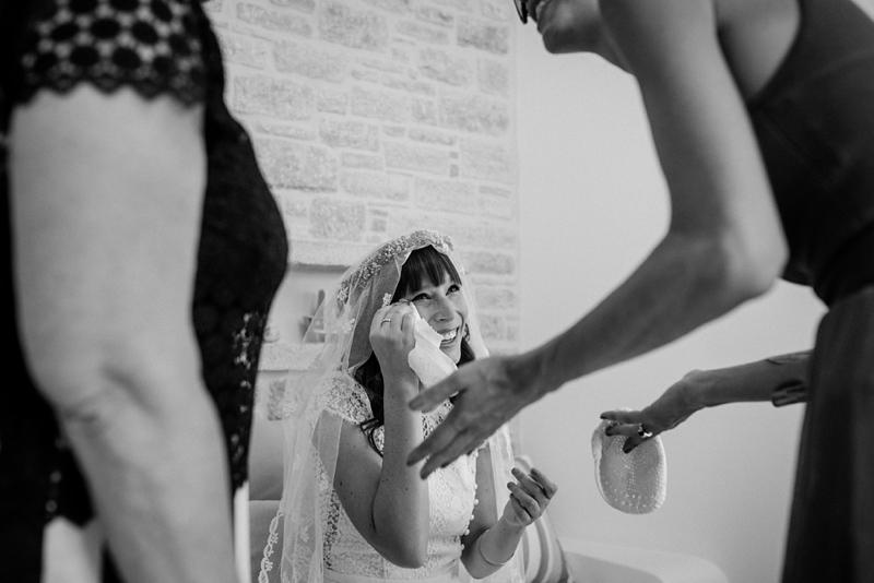 Tal & Alon | Greece wedding | Lad & Lass_0083