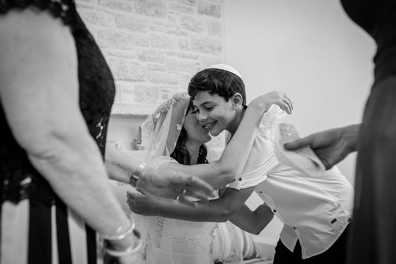 Tal & Alon | Greece wedding | Lad & Lass_0084