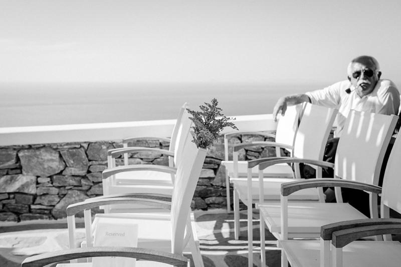 Tal & Alon | Greece wedding | Lad & Lass_0087