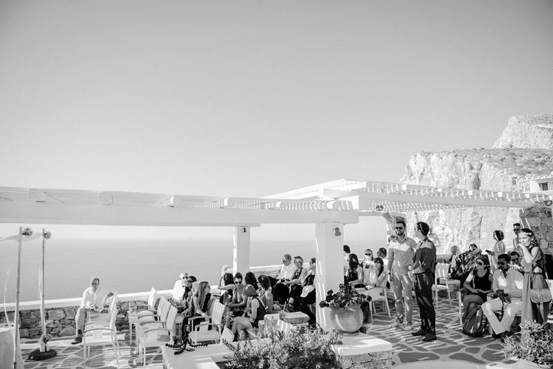 Tal & Alon | Greece wedding | Lad & Lass_0090