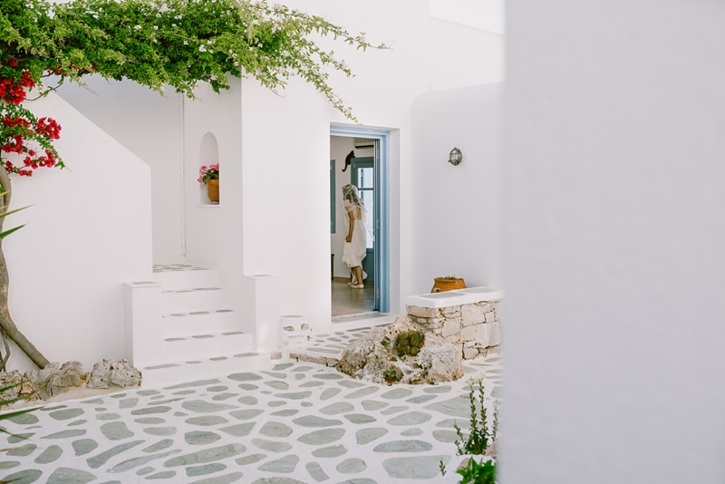 Tal & Alon | Greece wedding | Lad & Lass_0091