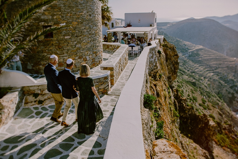 Tal & Alon | Greece wedding | Lad & Lass_0092