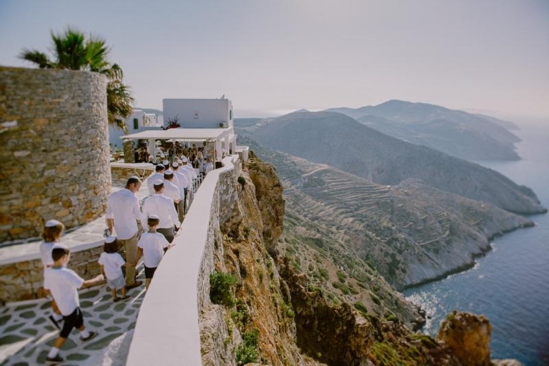 Tal & Alon | Greece wedding | Lad & Lass_0093