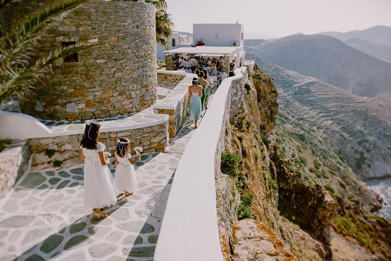 Tal & Alon | Greece wedding | Lad & Lass_0094