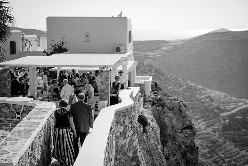 Tal & Alon | Greece wedding | Lad & Lass_0096