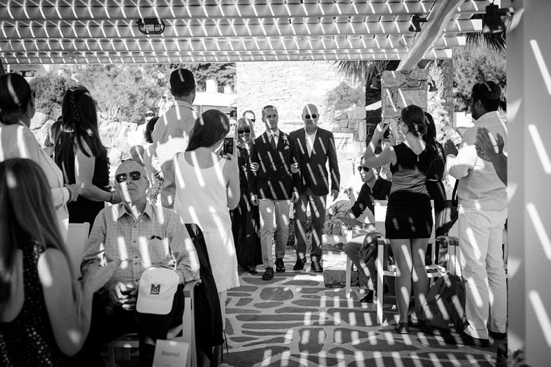 Tal & Alon | Greece wedding | Lad & Lass_0097