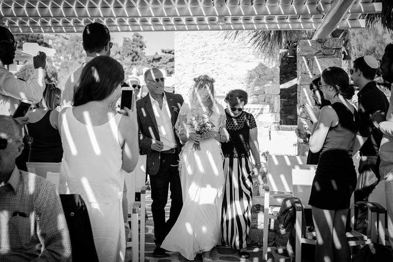 Tal & Alon | Greece wedding | Lad & Lass_0099