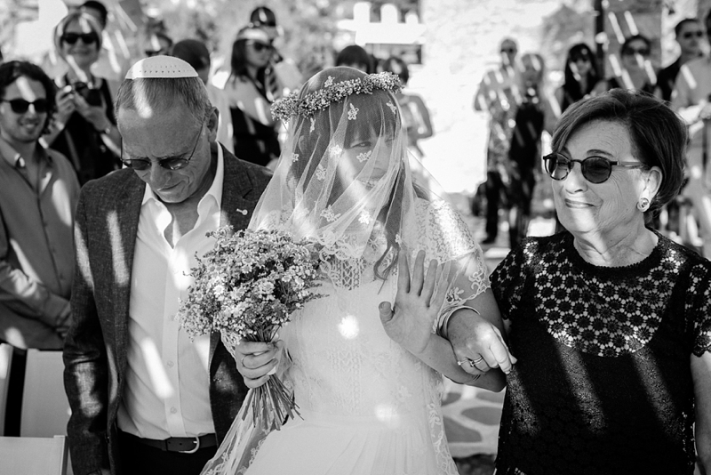 Tal & Alon | Greece wedding | Lad & Lass_0100
