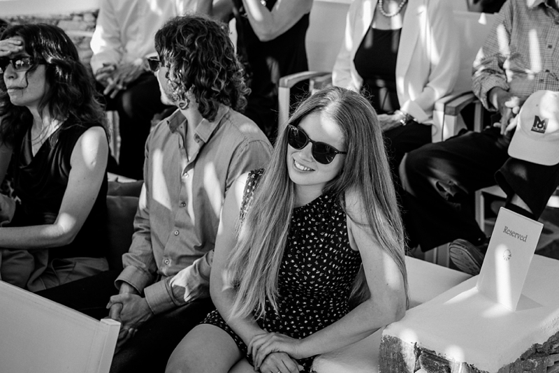 Tal & Alon | Greece wedding | Lad & Lass_0101