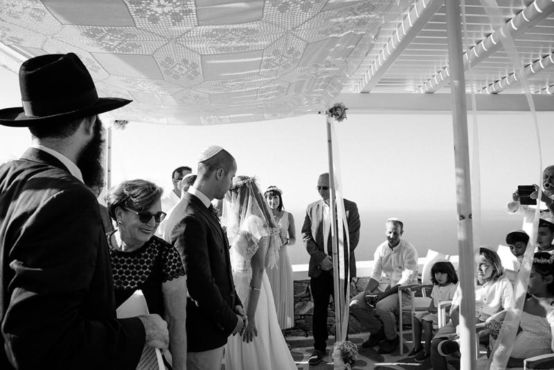 Tal & Alon | Greece wedding | Lad & Lass_0102