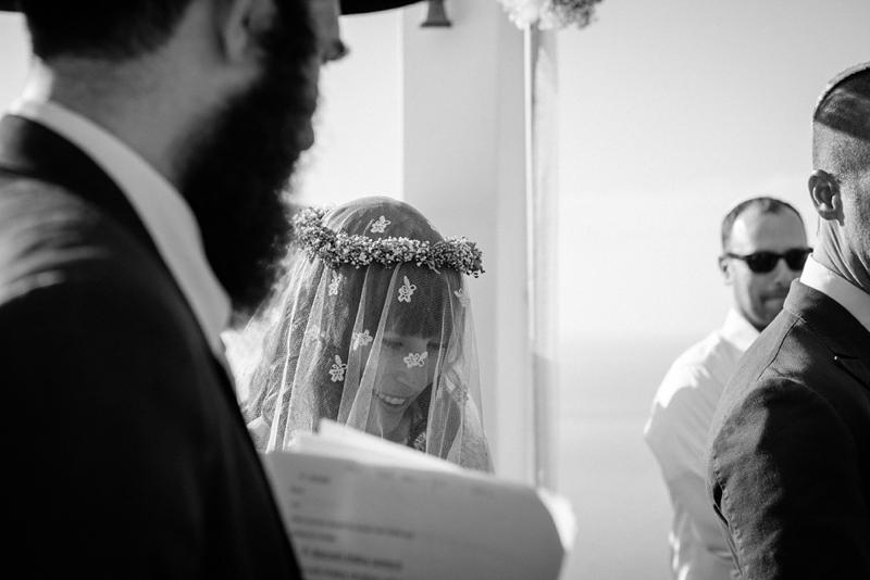 Tal & Alon | Greece wedding | Lad & Lass_0104