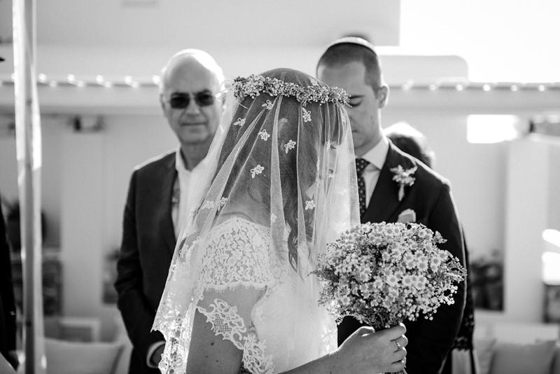 Tal & Alon | Greece wedding | Lad & Lass_0105