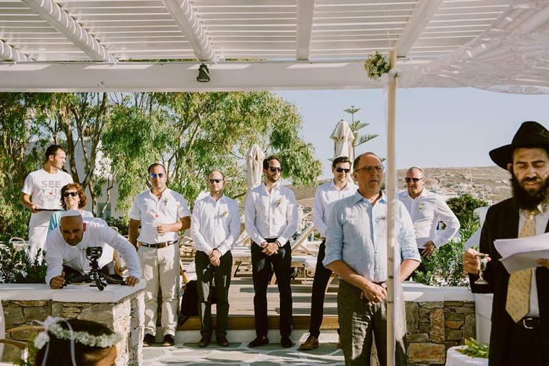 Tal & Alon | Greece wedding | Lad & Lass_0108