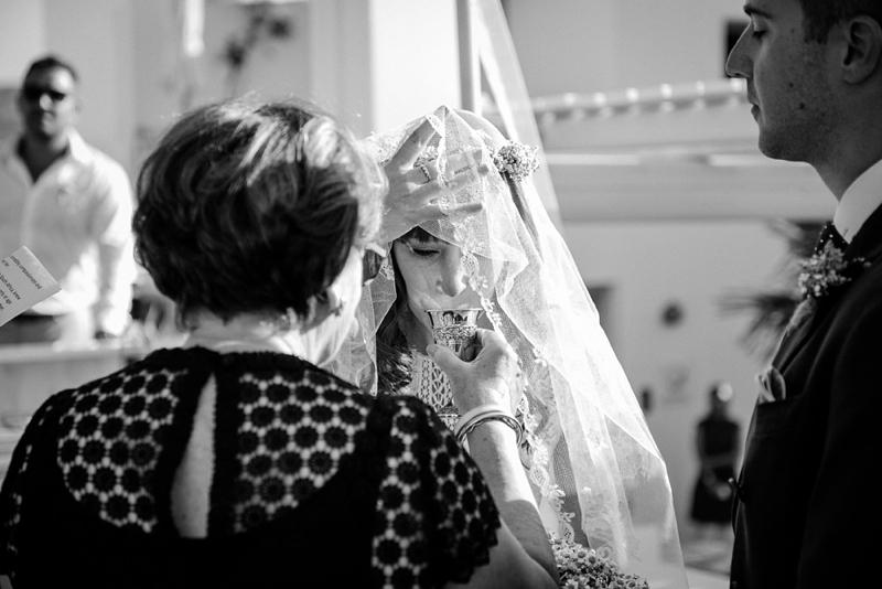 Tal & Alon | Greece wedding | Lad & Lass_0109