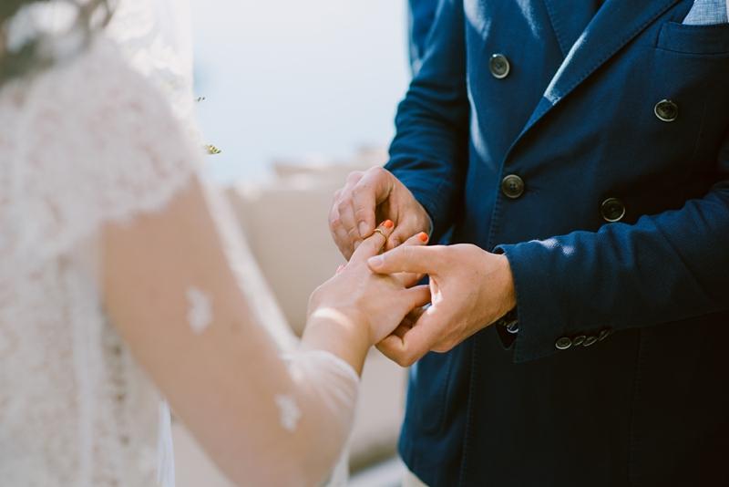Tal & Alon | Greece wedding | Lad & Lass_0112