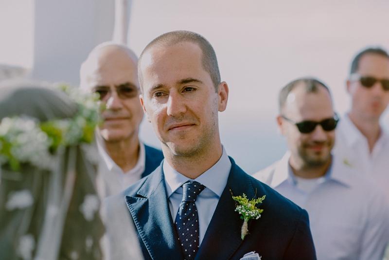 Tal & Alon | Greece wedding | Lad & Lass_0113