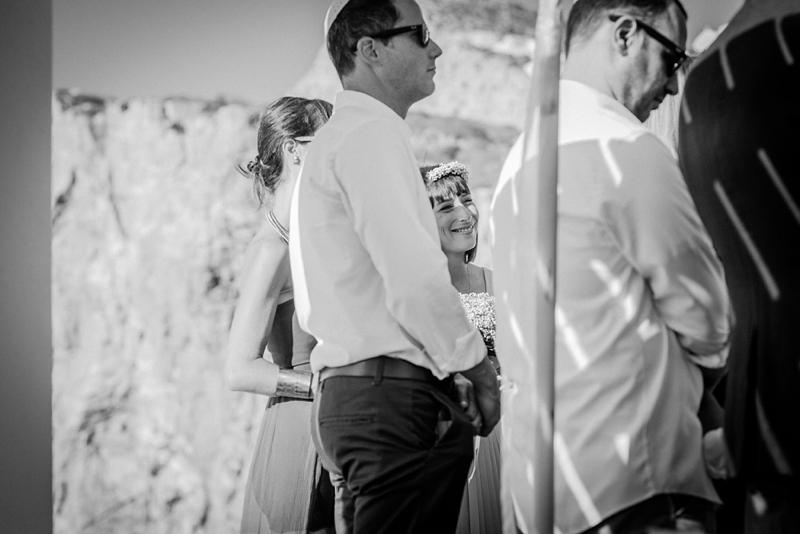 Tal & Alon | Greece wedding | Lad & Lass_0115