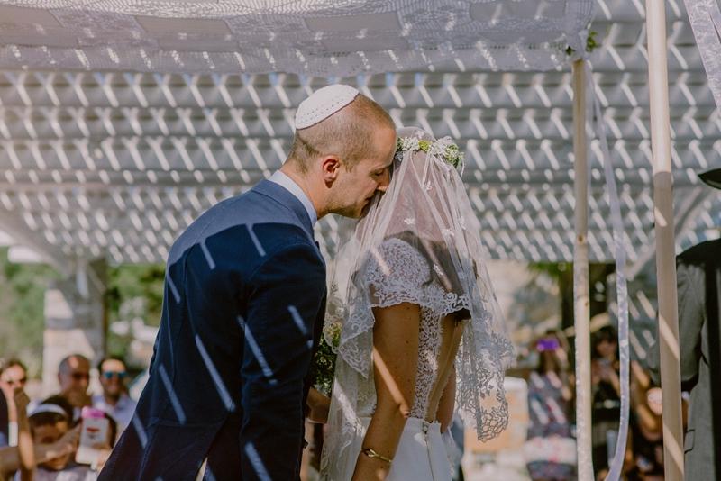 Tal & Alon | Greece wedding | Lad & Lass_0116