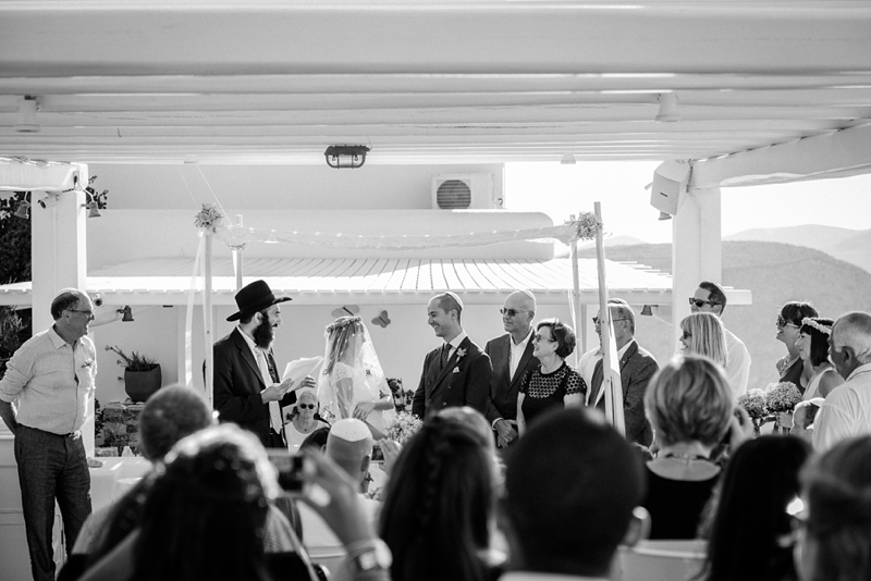 Tal & Alon | Greece wedding | Lad & Lass_0118