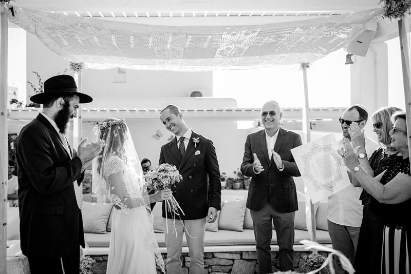 Tal & Alon | Greece wedding | Lad & Lass_0120