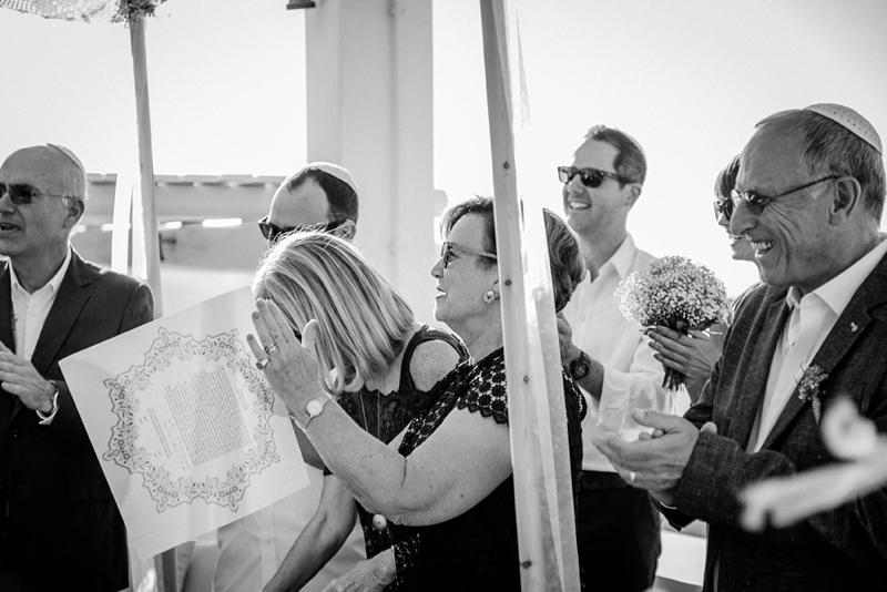 Tal & Alon | Greece wedding | Lad & Lass_0121