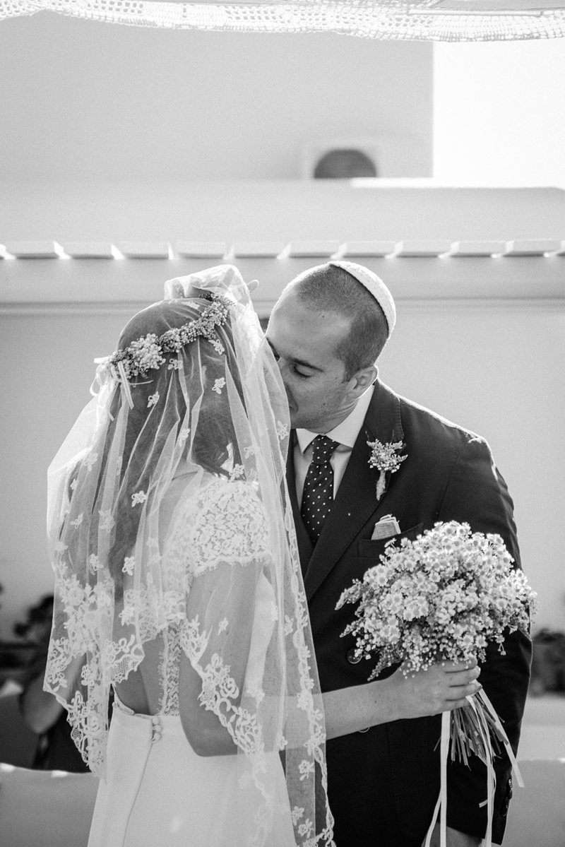 Tal & Alon | Greece wedding | Lad & Lass_0122