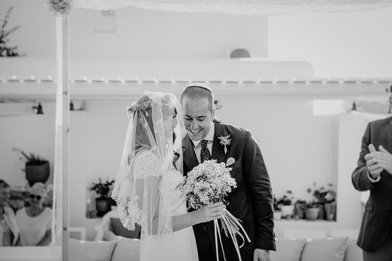 Tal & Alon | Greece wedding | Lad & Lass_0123