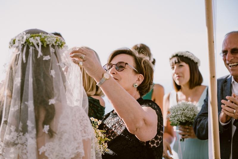 Tal & Alon | Greece wedding | Lad & Lass_0124
