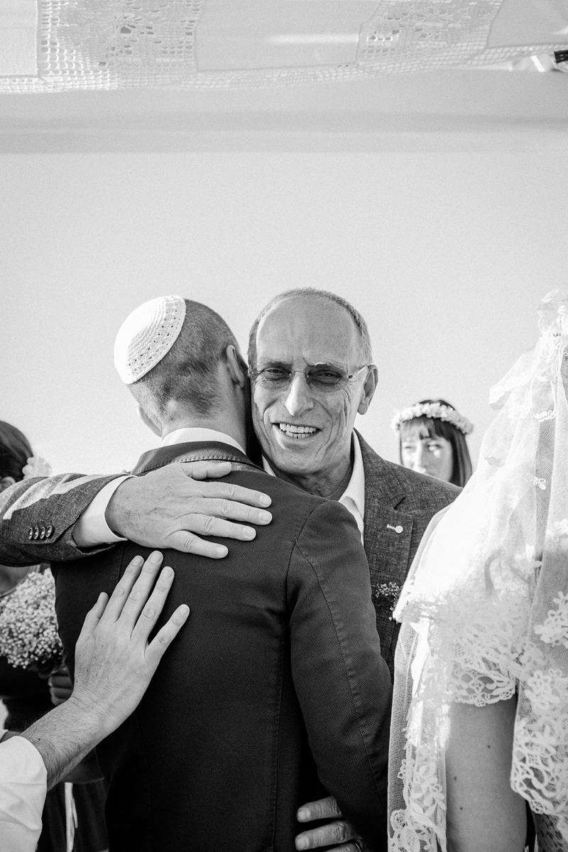 Tal & Alon | Greece wedding | Lad & Lass_0125