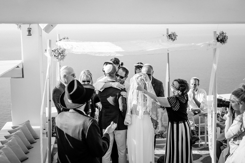 Tal & Alon | Greece wedding | Lad & Lass_0127