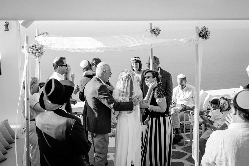Tal & Alon | Greece wedding | Lad & Lass_0128