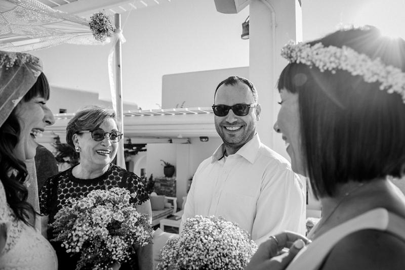 Tal & Alon | Greece wedding | Lad & Lass_0130
