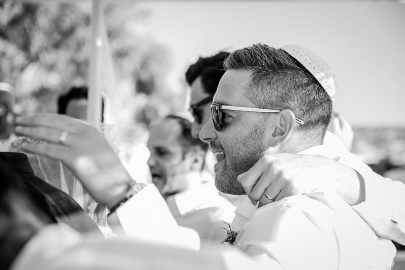 Tal & Alon | Greece wedding | Lad & Lass_0132