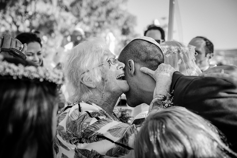 Tal & Alon | Greece wedding | Lad & Lass_0133